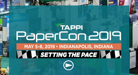 PaperCon 2019